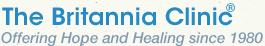 Britannia Clinic company
